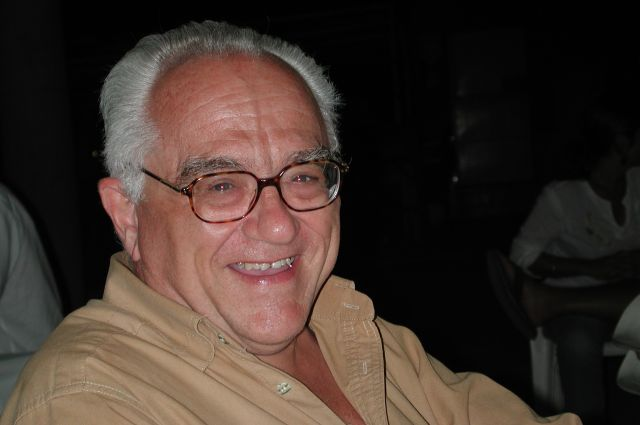 JOSE LUIS MARTIN DESCALZO LIBROS EPUB DOWNLOAD