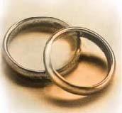 Matrimonio Romano Iustae Nuptiae : La adopcion derecho romano