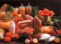 Los alimentos y el c ncer i - Alimentos previenen cancer ...